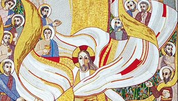A káoszból a látó hitbe - illusztráció