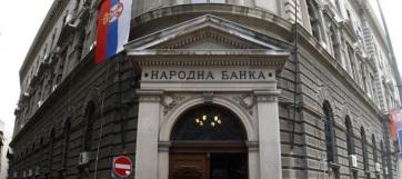 Kamatot csökkentett a szerb jegybank - A cikkhez tartozó kép