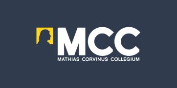 Kárpátalján is elindul a Mathias Corvinus Collegium programja - A cikkhez tartozó kép