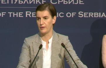 Napi fotó: Az Európai Bizottság (EB) Szerbiára...