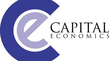 Londoni elemzők: 5 százalék körüli ütemben növekedhetett a magyar gazdaság az első negyedévben - illusztráció