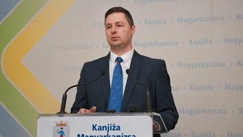 Magyarkanizsa: Hét községi pályázat nyílt a mezőgazdasági termelők támogatására - illusztráció