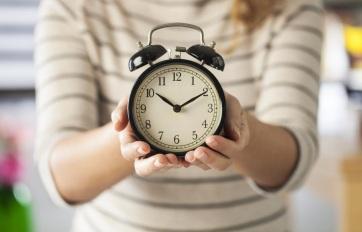A szervezet belső órája hatással lehet az emlőrák kialakulására - A cikkhez tartozó kép