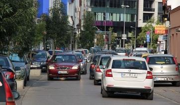 Stefanović: Nem lesz évi kétszeri műszaki az öreg autók esetében - A cikkhez tartozó kép