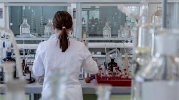 A rákos áttétek terjedését meggátló hatóanyagot azonosítottak - A cikkhez tartozó kép