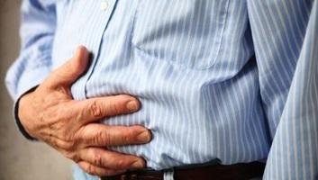 Kilégzési teszt diagnosztizálja a nyelőcső- és gyomorrákot - illusztráció