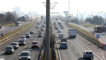 Belgrád-Sid autópálya: Menetiránnyal szemben hajtott egy autós, egy ember meghalt - illusztráció