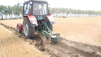 Nedimović: Június közepéig kifizetik a mezőgazdasági támogatásokat - illusztráció