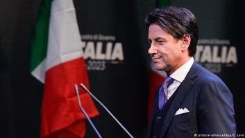 Megalakulhat az új olasz kormány: Aggódnak Brüsszelben - illusztráció