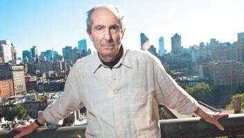 Elhunyt Philip Roth, az egyik legjelentősebb kortárs amerikai író - illusztráció