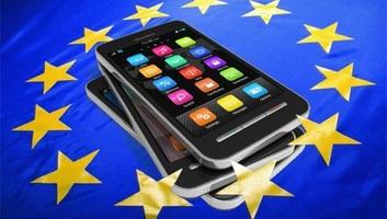 Ljajić: A roamingdíjat nem törlik el, de csökkenhetik - illusztráció