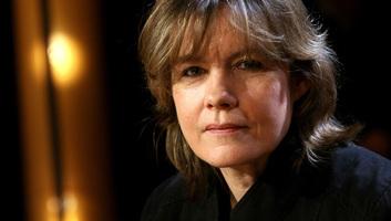 Asztúria hercegnője-díj: Fred Vargas francia írónő az irodalom kategória kitüntetettje - illusztráció