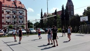 Újvidék: Egyetemista Játékok és Diáknapok az Európa Kollégiumban - illusztráció