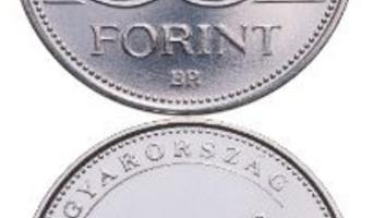 Magyarország: Új 50 forintos jelenik meg a Családok éve alkalmából - illusztráció