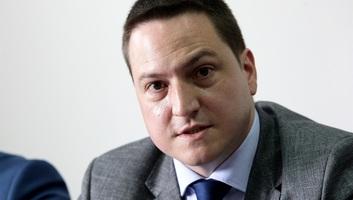 Hamarosan közösen ellenőrzik a felügyelőségek a problémás cégeket Szerbiában - illusztráció