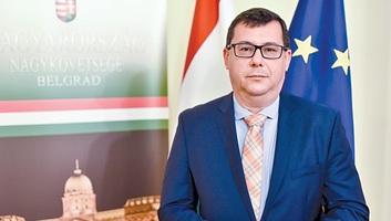 Vajdaságból eddig 180 ezren szereztek magyar állampolgárságot - illusztráció