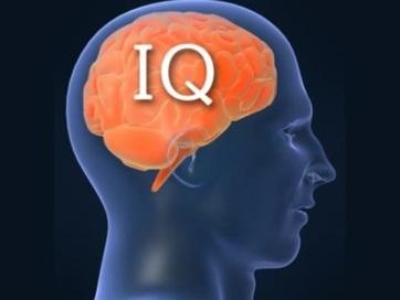 Csökken az emberek intelligenciája az 1970-es évek óta - A cikkhez tartozó kép