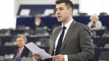 Deli Andor: A kisebbségi jogok további erősítése a cél! - A cikkhez tartozó kép