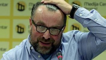 Cvetković továbbra is azt állítja, hogy elrabolták, s nemzetközi vizsgálatot követel - illusztráció