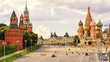 Oroszország válaszlépésként  pótvámokat vet ki amerikai termékekre - illusztráció