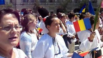 Egy székelyföldi román vezető olyan támogatást kér Bukaresttől, amilyent a magyarok kapnak Budapesttől - illusztráció