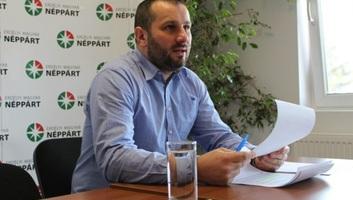 EMNP: Szerzett jogokat veszélyeztet a román közigazgatási törvénykönyv tervezete - illusztráció