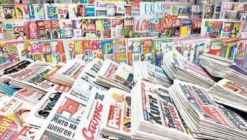 Popović: A törvény eszközeivel is védekezni az álhírekkel szemben - illusztráció