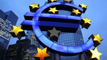 EU pénzügyminiszterek: Véget érnek a görög megszorítások - illusztráció