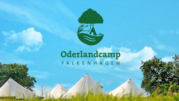 Jelentkezési határidő július 3.: Nemzetközi nyári gyermektábor Németországban - illusztráció