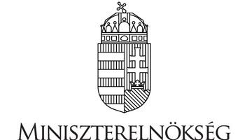 Miniszterelnökség: A kormány akkor is megvédi a magyarokat, ha ez a Velencei Bizottságnak nem tetszik - illusztráció