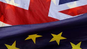 Brexit: Két évvel a népszavazás után a britek kétharmada elégedetlen a kormánnyal - illusztráció