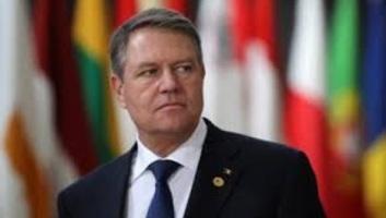 Iohannis bejelentette, hogy ismét indul a román elnökválasztáson - illusztráció