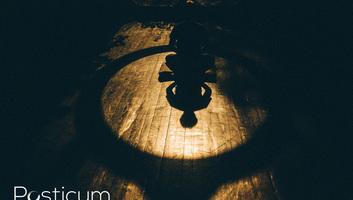 A nagyváradi Posticum fotópályázata - illusztráció