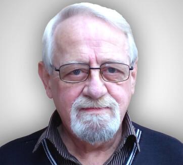 Elhunyt Bödő Sándor - A cikkhez tartozó kép
