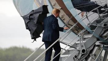 Putyin-Trump csúcstalálkozó: Republikánus és demokrata párti politikusok bírálják Trump helsinki kijelentéseit - illusztráció