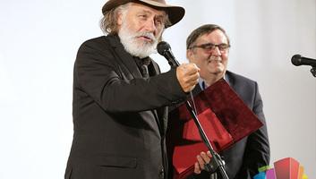 Rade Šerbedžija és Brian Cox kapta a Lifka Sándor-díjat - illusztráció