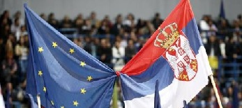 Brit jelentés: Szerbia 50 év múlva sem éri el az uniós átlagos életszínvonalat - illusztráció