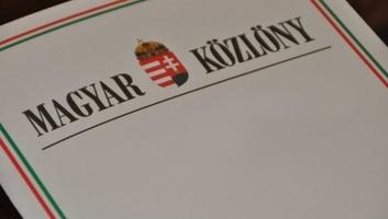 A magyar kormány jövőre 50 milliárd forinttal támogatja a határ menti gazdaságfejlesztési programokat - illusztráció