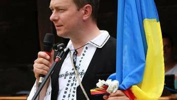 Bukarestben készülnek tiltakozni az elnyomástól tartó székelyföldi románok - illusztráció
