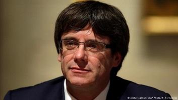 Visszavonta a Carles Puigdemont elleni európai elfogatóparancsot a spanyol legfelsőbb bíróság - illusztráció