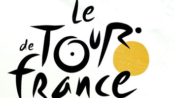 Tour de France: Thomas újabb sikere - illusztráció