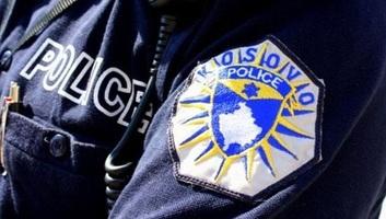 Média: Elfogták Koszovóban a BIA bérgyilkosait - illusztráció