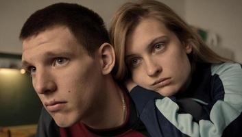 25. Palicsi filmfesztivál: A legjobb film a Girl, a Virágvölgy kategória-győztes lett - illusztráció
