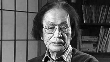 Százéves korában meghalt Hasimoto Sinobu, Kuroszava forgatókönyvírója - illusztráció