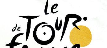 Tour de France: Sagan harmadik részsikere - illusztráció