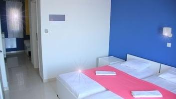Kényelmes ágyat, tisztaságot és wifit igényelnek a magyar utazók egy felmérés szerint - illusztráció