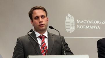 Miniszterelnöki Kabinetiroda: Rekordév az idei a magyar turizmusban - A cikkhez tartozó kép
