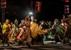 Határon túli gyerekek is közreműködnek a székesfehérvári Koronázási Szertartásjátékban - illusztráció