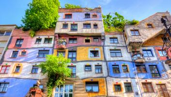 Bécsben a legjobb, Damaszkuszban a legrosszabb élni londoni elemzők szerint - illusztráció