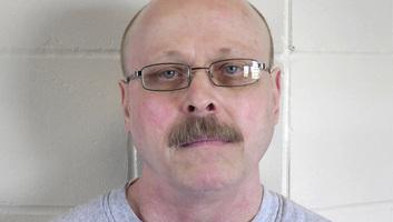 Nebraskában 21 év óta először hajtottak végre halálos ítéletet - illusztráció